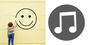 happyface icon