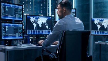 CompTIA Exam Prep Advanced Security Practitioner-thumb
