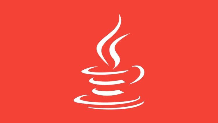 Freely Learn Oracle Certification Mastering Java for Beginners & Experts Online Tutorials