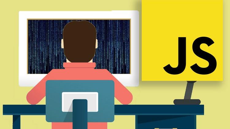 Freely Learn JavaScript Fundamentals Online Tutorial
