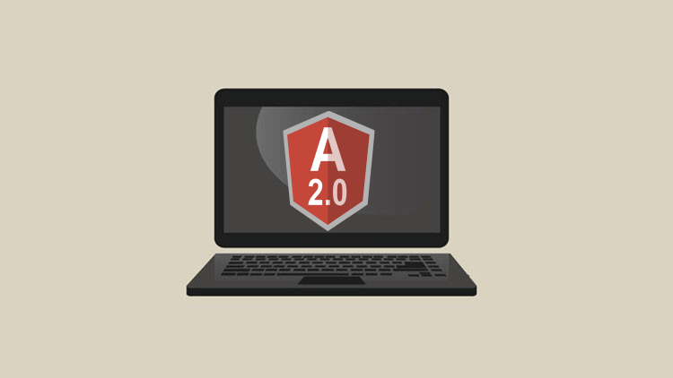 Learn AngularJS Complete Course Online Training Tutorials