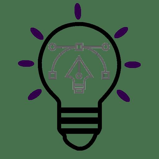 Creative Logo Designing Services Provider