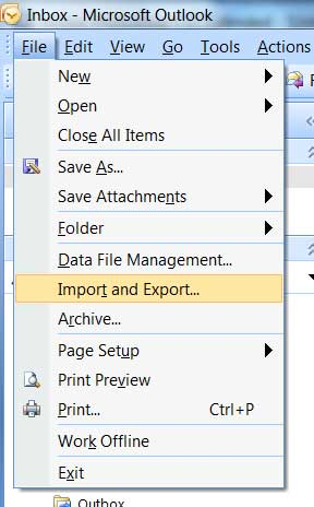 How-to-import-Gmail-contacts-into-Microsoft-Outlook-Import