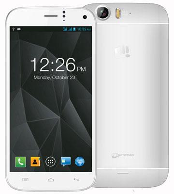 android phones below 20000, low cost android phones, cheapest android phones, android jelly bean phones, jelly bean phones