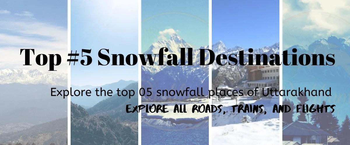 https://i1.wp.com/www.devbhumitourism.com/wp-content/uploads/2018/10/5-snowfall-destinations-uttarakhand.png?resize=1200%2C500&ssl=1