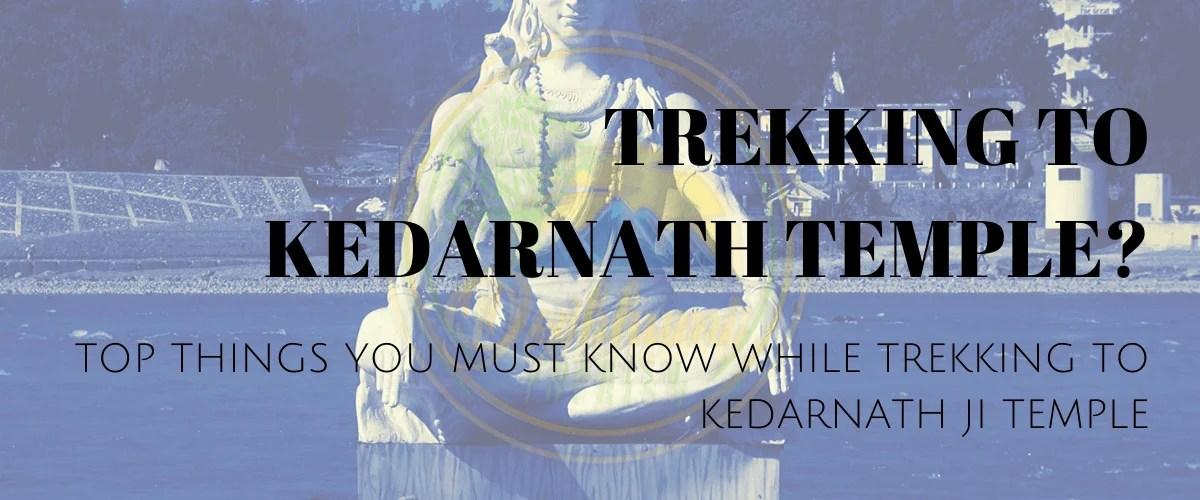 https://i1.wp.com/www.devbhumitourism.com/wp-content/uploads/2018/10/trek-to-kedarnath.png?fit=1200%2C500&ssl=1