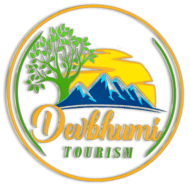 Uttarakhand Tour Packages | Book Online at Devbhumi Tourism