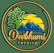 Uttarakhand Tour Packages | Book Online at Devbhumi Tourism