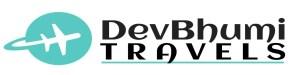 devbhumitravels