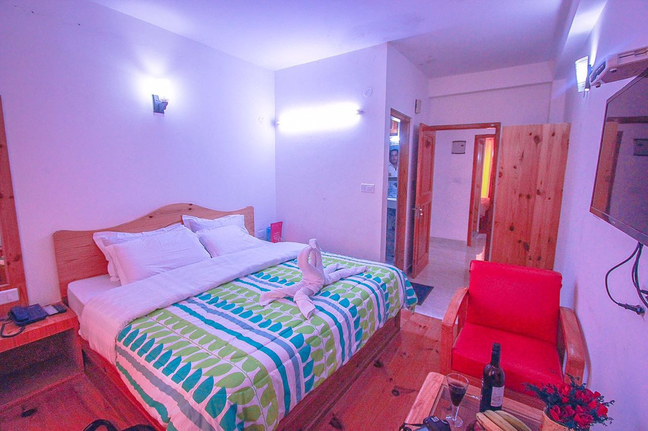 hotel-rooms-manali