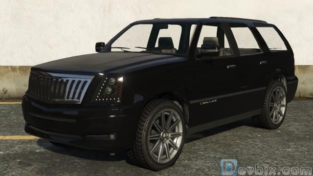 GTA 5 Online Autoverkauf Preisliste Devbix