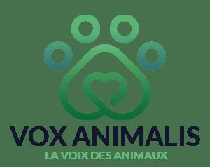 Vox Animalis
