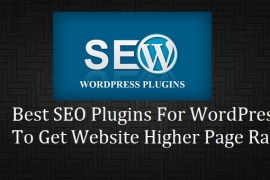 best-seo-plugins