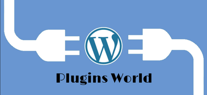 THE WIDE RANGE OF PLUGINS