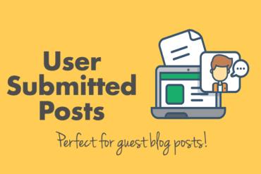 guest-blog-post