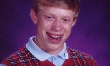 Wastes 2 Hours Debugging Broken Javascript Missing A Curly Brace Developer Meme
