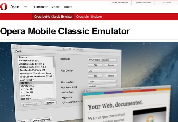 responsive-web-designing-testing-tools4