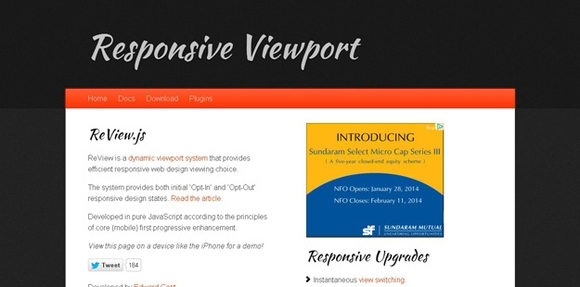 responsive-web-designing-testing-tools5