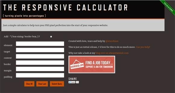 responsive-web-designing-testing-tools8