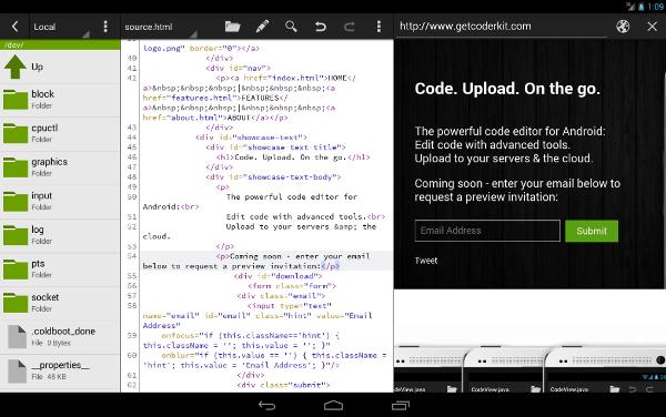 quoda-code-editor