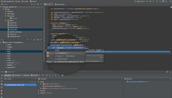 angularjs-tools13