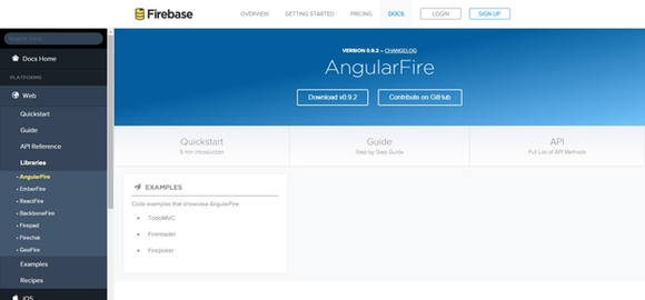 angularjs-tools3