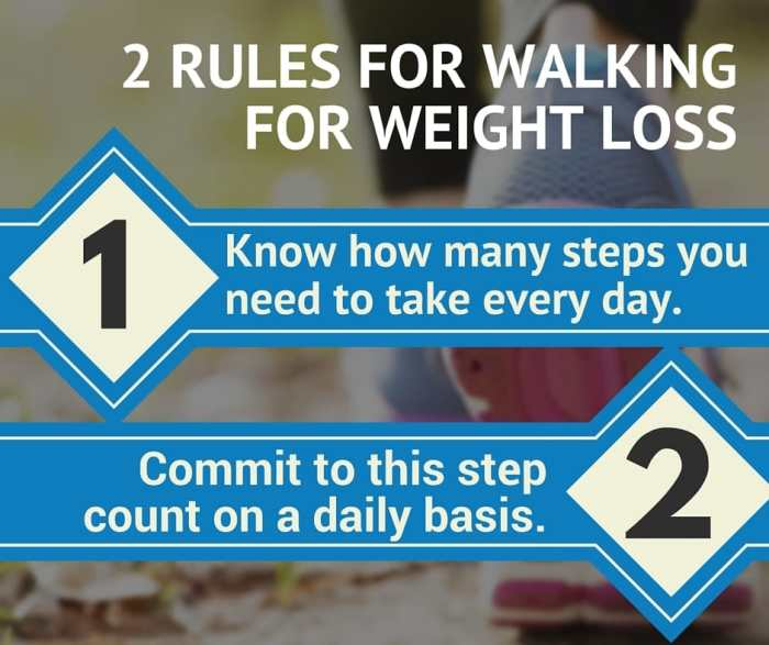 will walking help you live longer