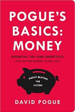 Pogue's Basics Money