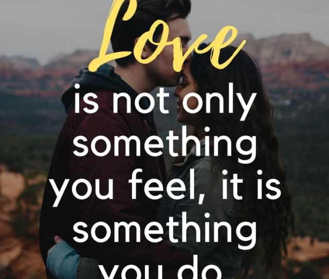 Be Inspired By The Best Wise Quotes About Love Lovequotes Quoteoftheday Quotesoftheday
