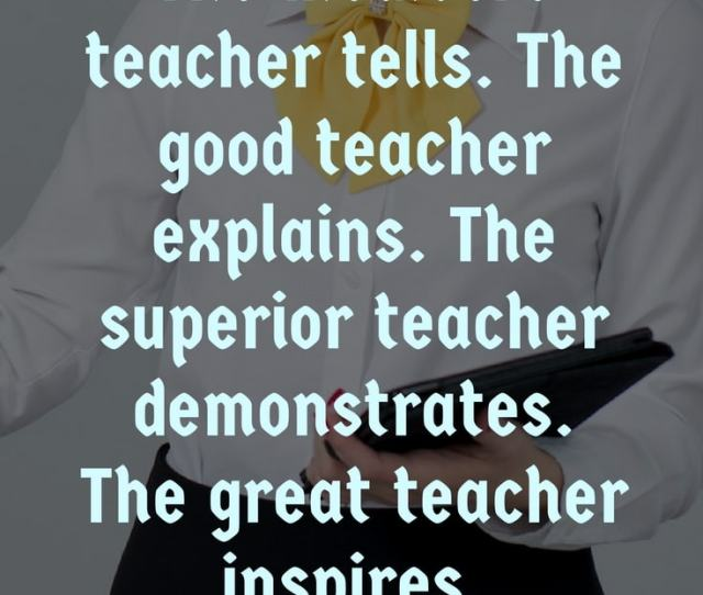See More Inspirational Education Quotes You Will Learn Many Quotes On Why Education Is Important