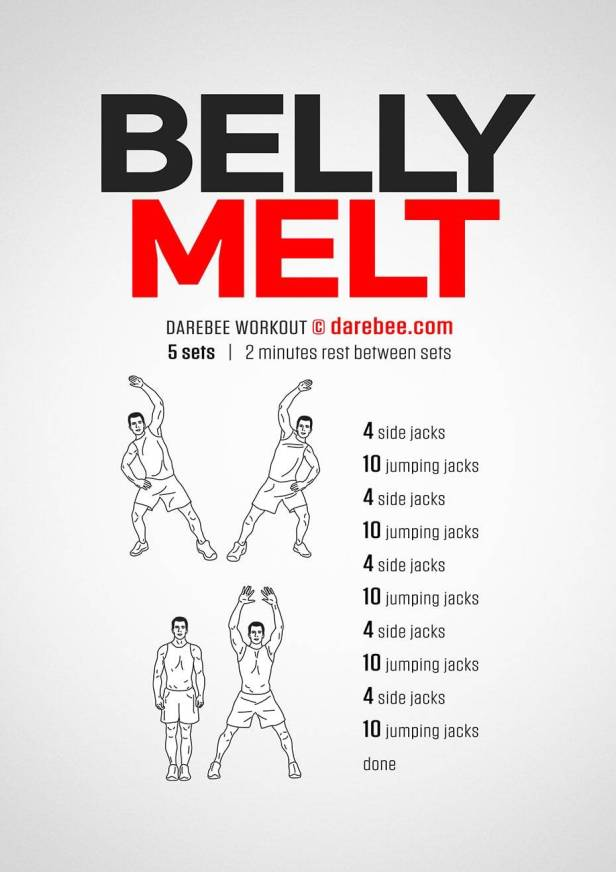 Find the best exercise for fat loss in stomach with this definitive guide. Discover how to create your own 12 week weight loss workout plan with these awesome suggestions. #healthy #fitnessgoals #workouts #keepingfit #fitness #healthyliving #exercise #healthylife
