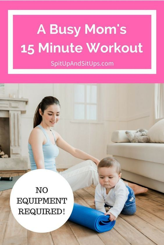 Find ways to fit in fat burning exercises at home anytime with tips from this cool article. | fat burning workout plan | fat loss workout for females | best exercise for fat loss in stomach | fat burning workout for beginners at home | 12 week weight loss workout plan #weightloss #workouts #fitness #keepingfit #healthylife #healthier #longevity #wellness