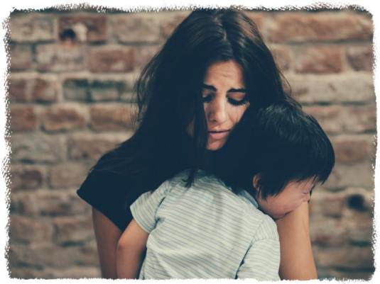 What is learned helplessness in psychology and how do you overcome learned helplessness?