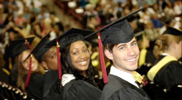Christophers 30th Annual Video Contest for Graduate or Undergraduate Students