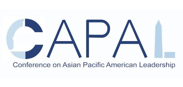 Conference on Asian Pacific American Leadership Internships
