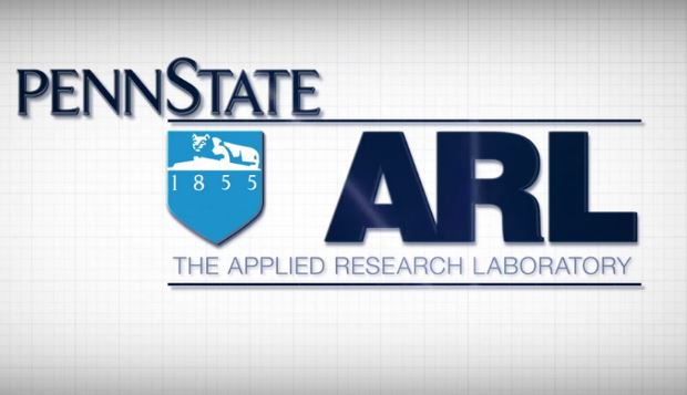 D.O.O.R. Summer Internships for Undergraduate & Graduate Students