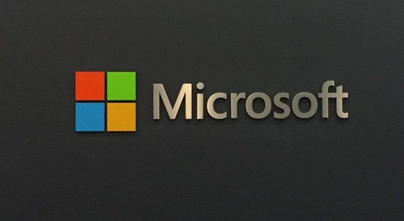 Free Online Course on Microsoft Office Fundamentals: Outlook Word and Excel