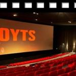 HOYTS Cinemas Student Discount