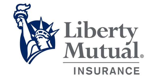 Liberty Mutual Insurance Leada@Liberty Scholarship