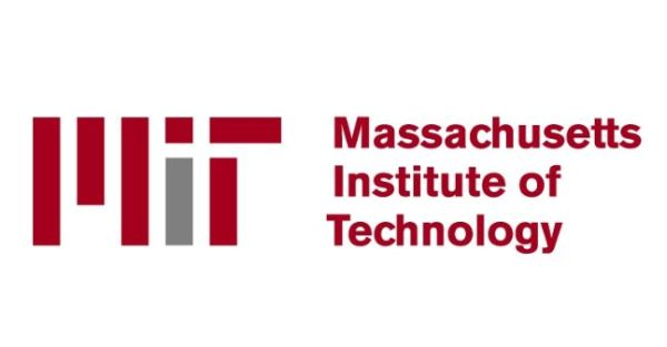 Massachusetts Institute of Technology Lemelson-MIT Student Prize