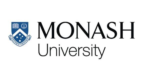 Monash University Arts Internships for Graduates & Undergraduates