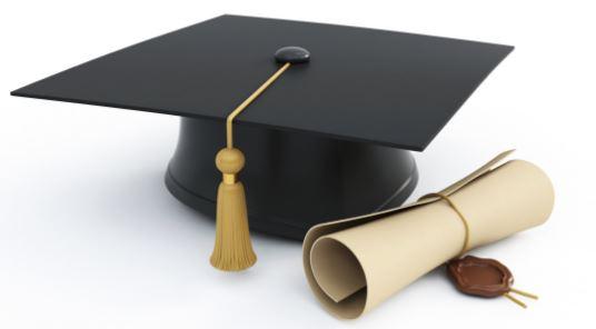 Price It Here Inc Scholarship Program