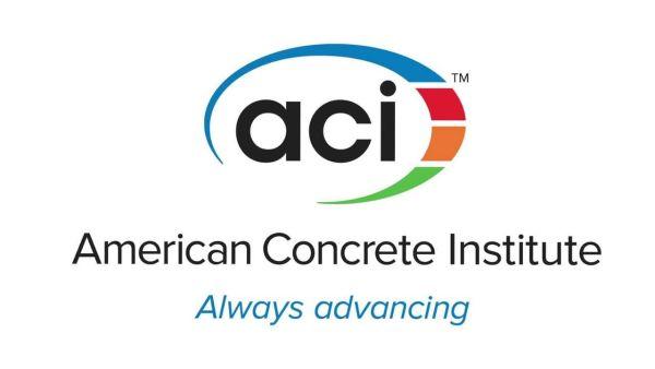American Concrete Institute Richard D. Stehly Memorial Scholarship
