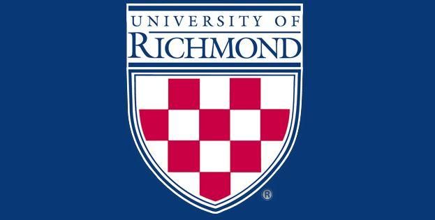 Richmond Scholars Program