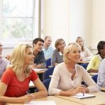 Top College Scholarships For Adults