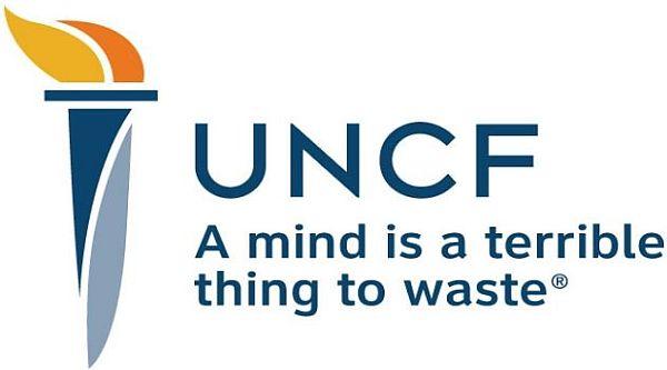 United Negro College Fund Wm Wrigley Scholarship