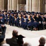 University Scholarship In USA