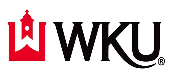 Western Kentucky University Graduate Assistantships