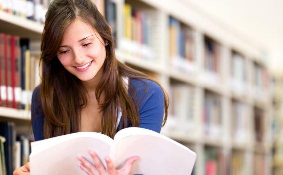 AWID U.S. Human Rights Summer Law Student Internship
