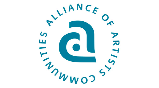 Alliance of Artists Communities Scholarship Program